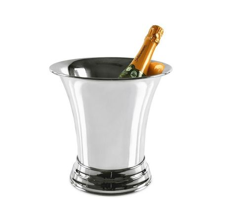 TROMBA champagne and wine cooler