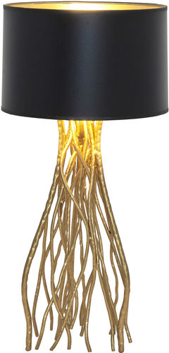 CAPRI floor lamp medium