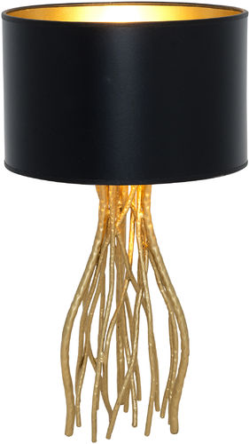 CAPRI floor lamp small