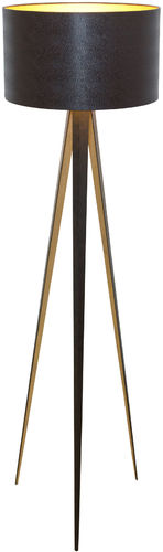 TOP DANCE floor lamp