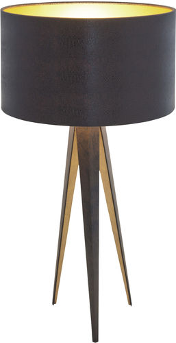 TOP DANCE table lamp