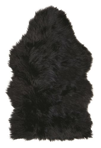 BLACKWOLF Sheepskin