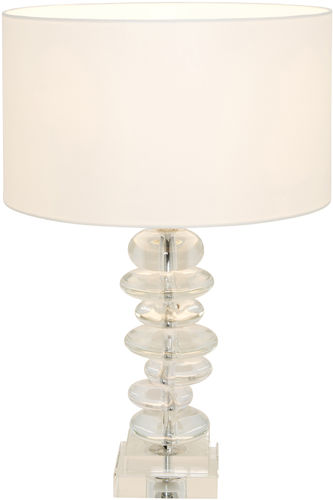 TEMPO table lamp