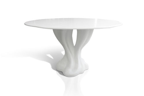 ATHOS Dining Table Outdoor
