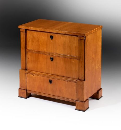 ROSSINI small chest