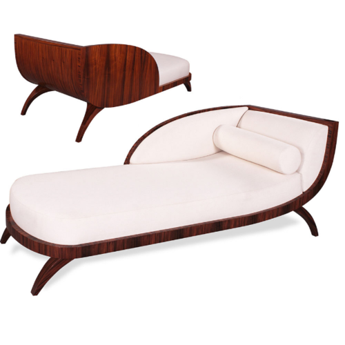 CLEOPATRA Chaiselongue