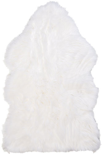 ARCTICWOLF Sheepskin
