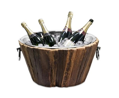 MONTGOMERY champagne cooler