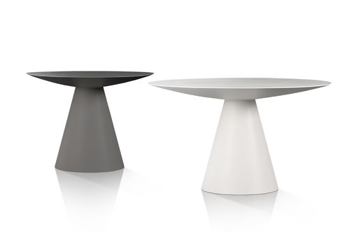 OCEANO dining table
