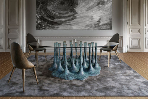 AMAZÓNIA dining table