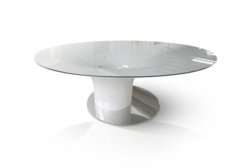 JAZZ center table