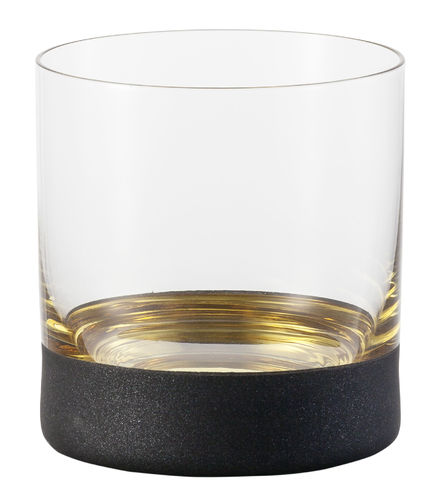 COSMO Gold Whiskyglas
