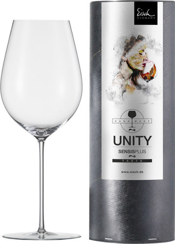 UNITY SensisPlus Bordeaux Grand Cru