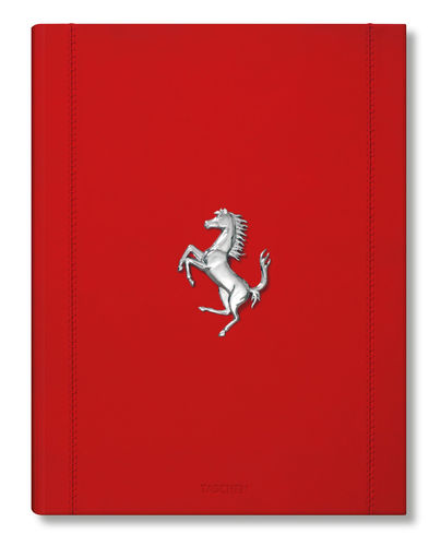 FERRARI Collector's Edition (No. 251–1.947)